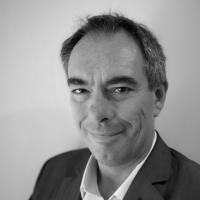 Laurent MOTTET